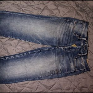 NWT American Eagle NEW jeggings